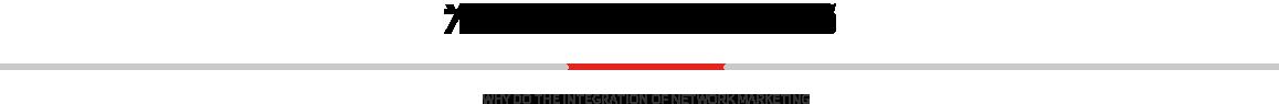 六意科技是佛山SEO优化中专业的公司